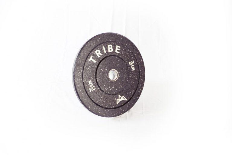 TRIBE ACTIVE 5KG Bumper
