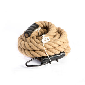 TRIBE ACTIVE Climbing Rope 38mm