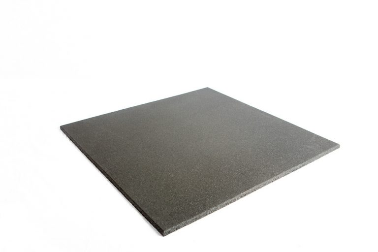 TRIBE ACTIVE 15mm Flooring