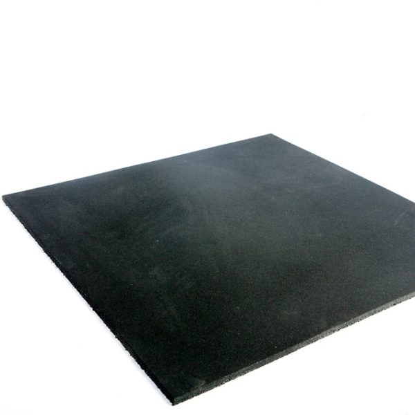 TRIBE ACTIVE 20mm Flooring