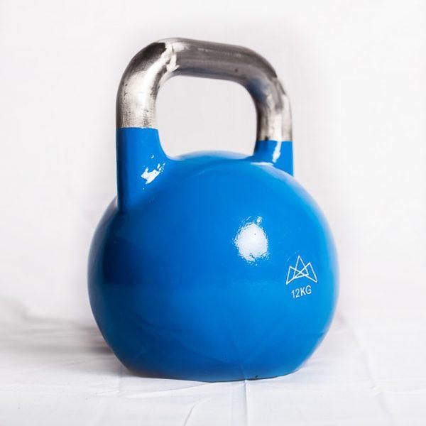 TRIBE Active - Kettlebell 12KG