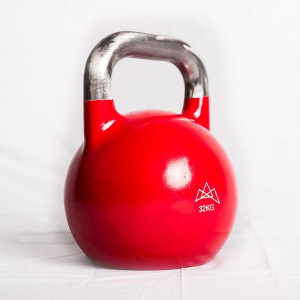 TRIBE Active - Kettlebell 32KG