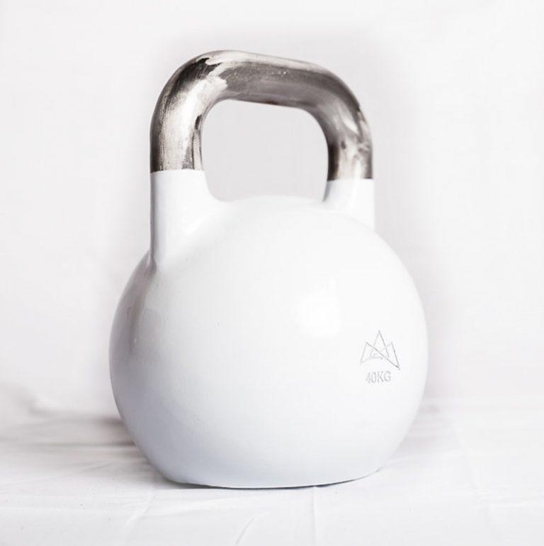 TRIBE Active - Kettlebell 40KG