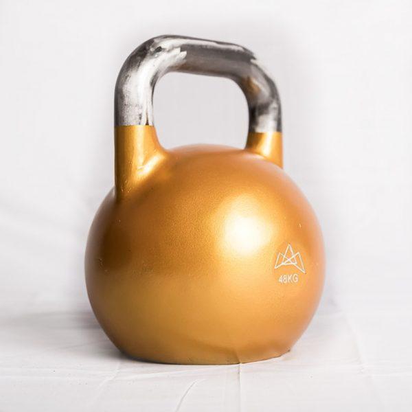 TRIBE Active - Kettlebell 48KG