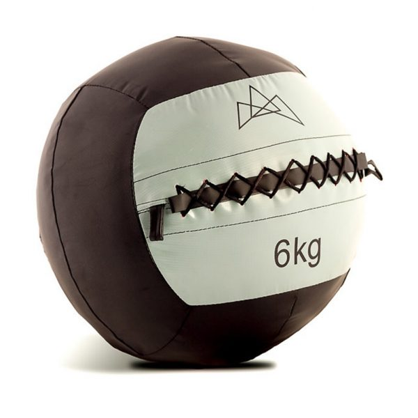 TRIBE Active - 6KG Wall Ball