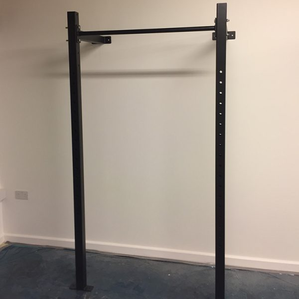 TRIBE ACTIVE - Wall Rig
