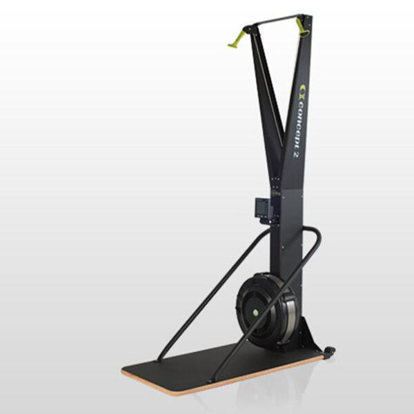 Concept2 Skier